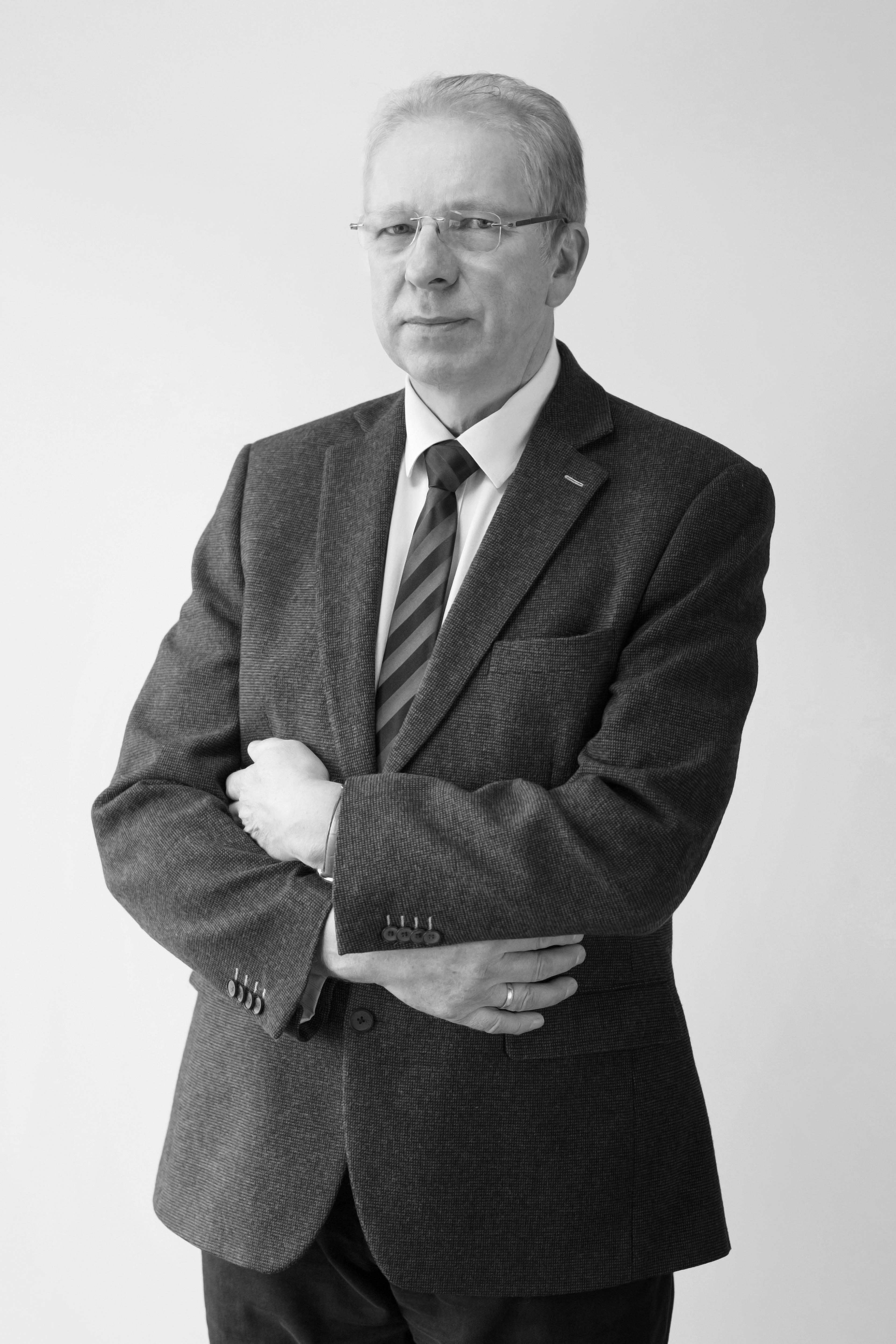 Czesław Rudy
