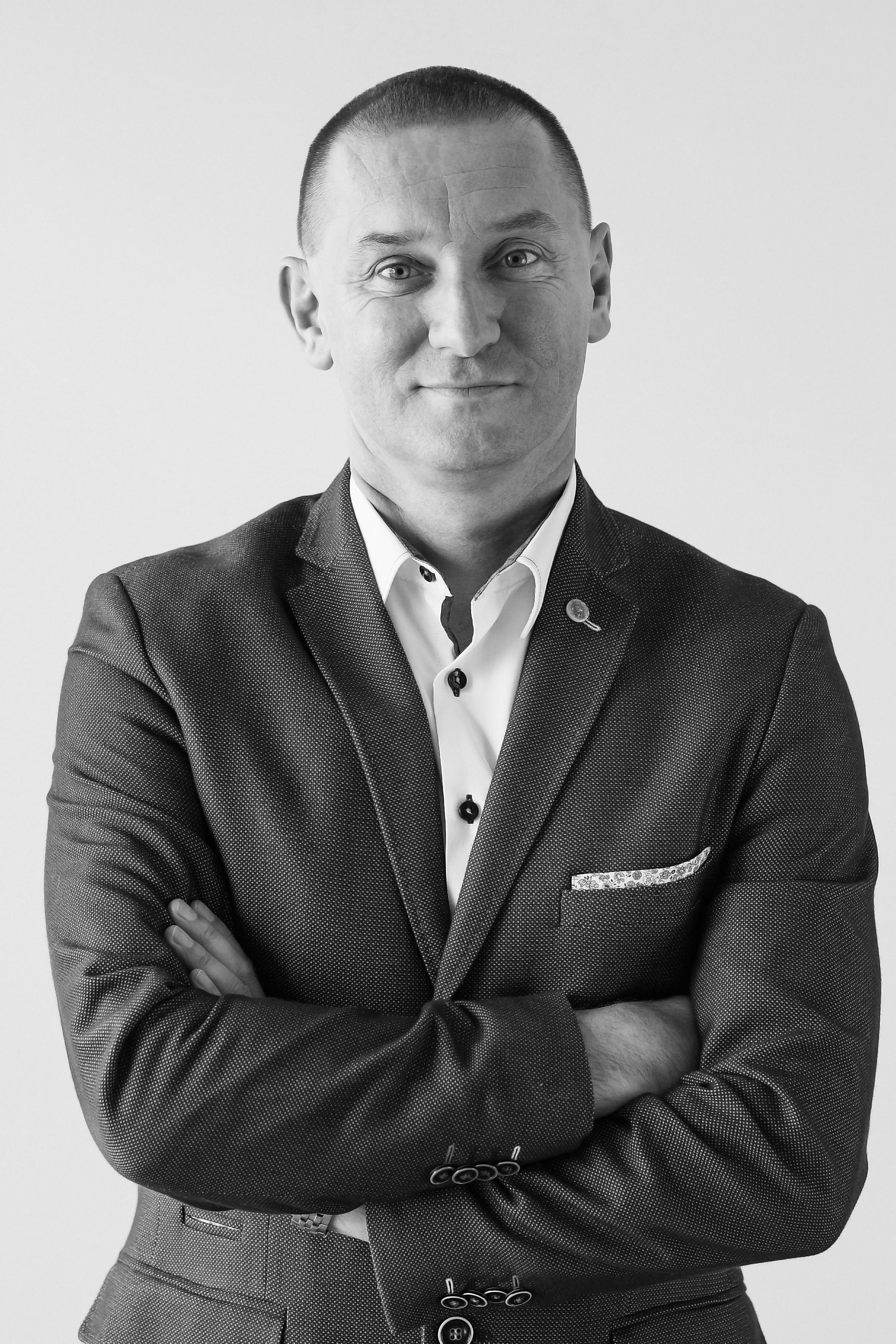 Paweł Bratuś